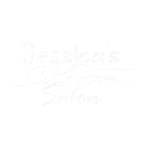 Jessica's Color Room | Best Salon & Spa in Middletown, CT